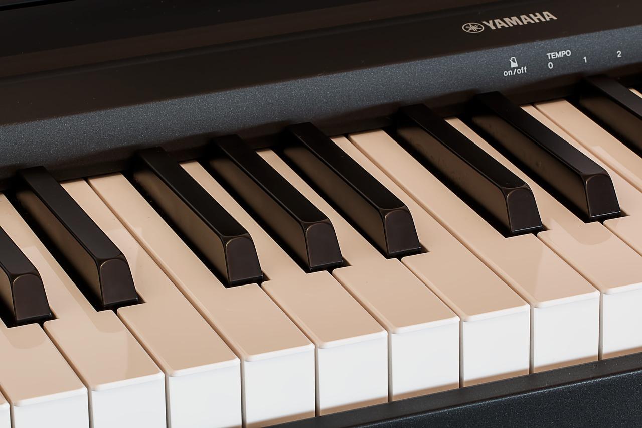 piano-385467_1280