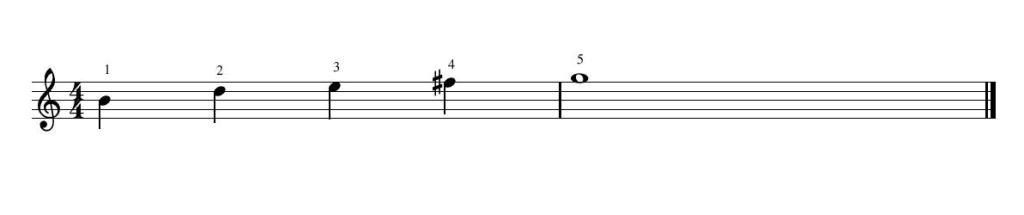 příklad č.1