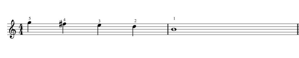 příklad č.2