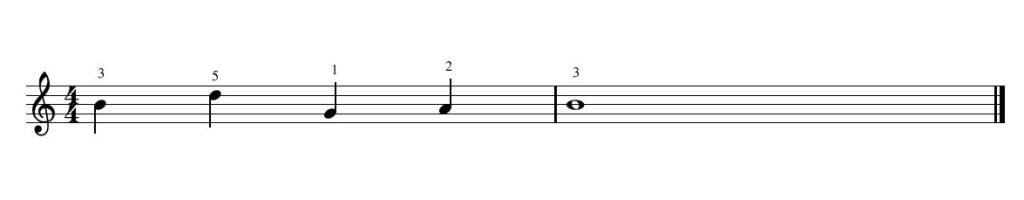 příklad č.3