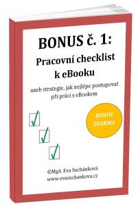 Bonus 1 Cover