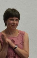Regina Goslinská