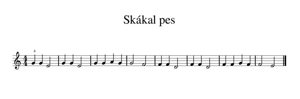 Skákal pes-page-001