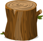 tree-576145_640