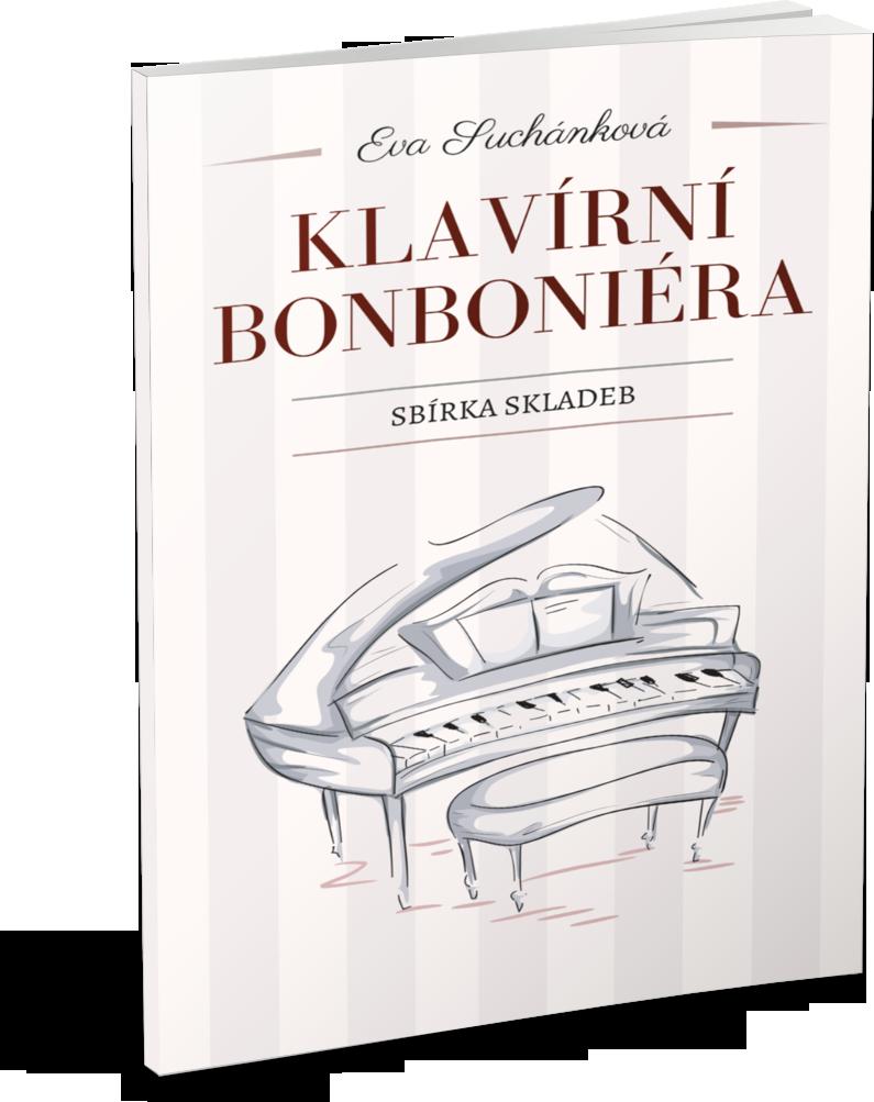 klavírní bonboniéra (1)