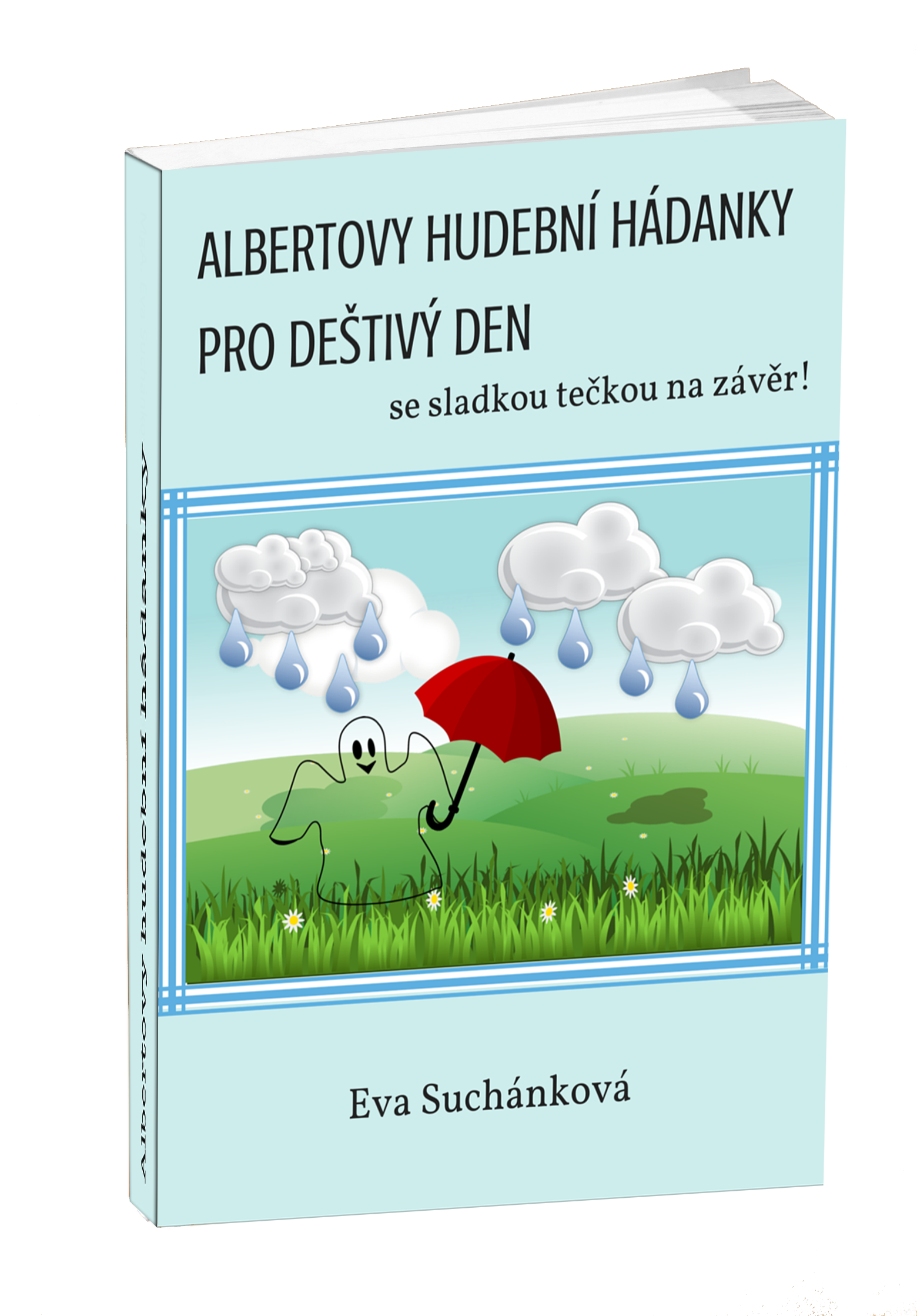 book-mockup-mini ebook