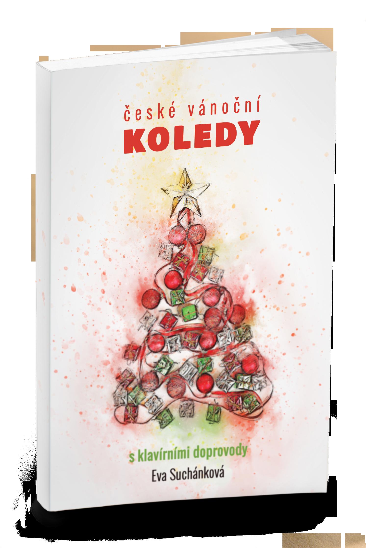 České vánoční koledy