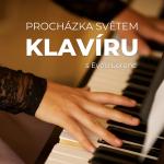 Procházka světem klavíru